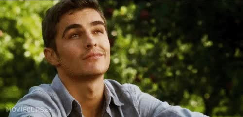 Watch and share Franco GIFs on Gfycat
