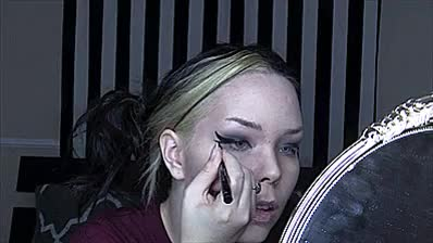 Watch Welcome to Attitude City GIF on Gfycat. Discover more game grumps, makeup, mortem3r, my gifs, siennasposts, suzy, suzy berhow GIFs on Gfycat