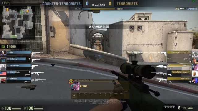 Watch CS:GO bug GIF on Gfycat. Discover more related GIFs on Gfycat