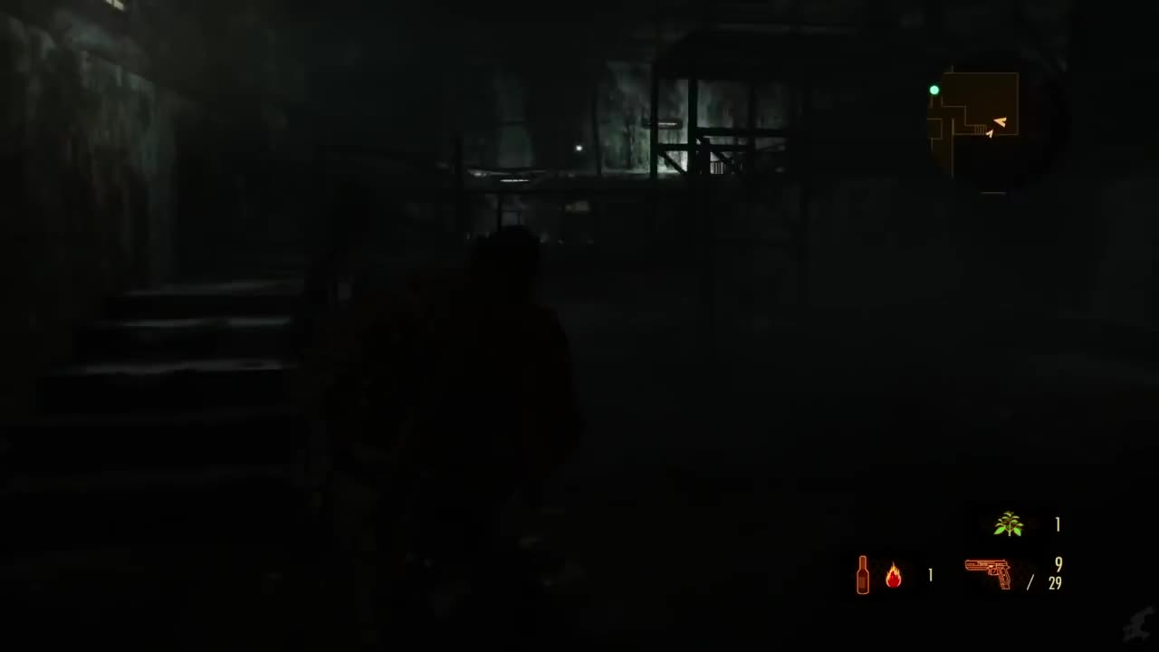 Resident Evil Revelations 2 Game Movie Chronological Order All