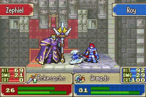 Watch and share Fe7 GIFs on Gfycat
