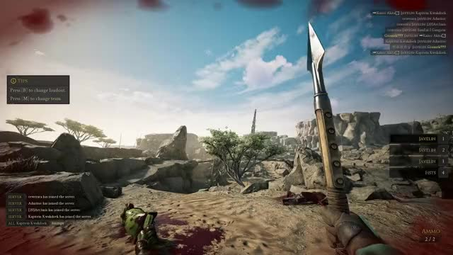 Watch and share Pubg GIFs by Gromek999 on Gfycat