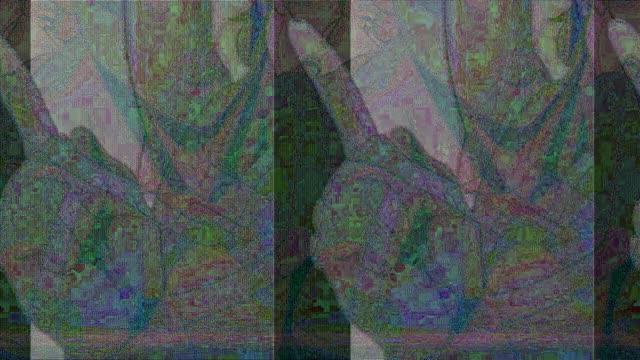 Watch and share NoNoNoNo GIFs on Gfycat