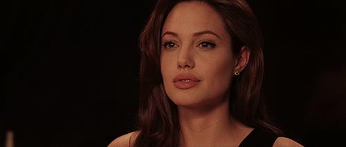 Angelina Jolie, hot g GIFs