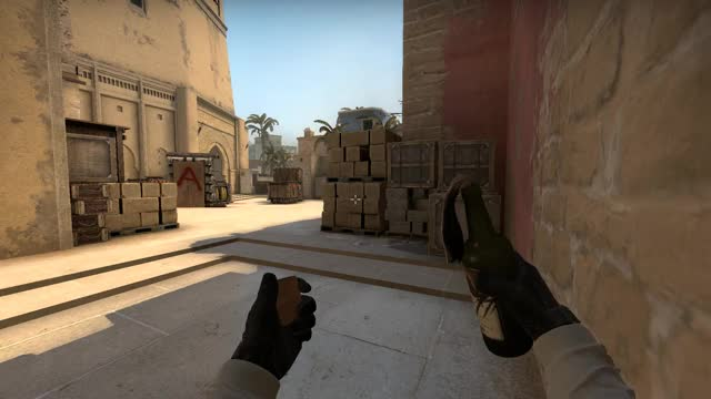 Watch and share Csgo 2021-07-16 21-47-03-187 GIFs on Gfycat