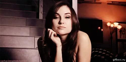 Watch and share Sasha Grey GIFs on Gfycat