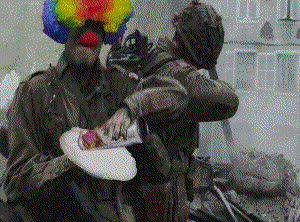 found on 4chan GIFs