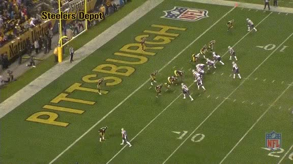 Watch and share Sutton-pats-4 GIFs on Gfycat