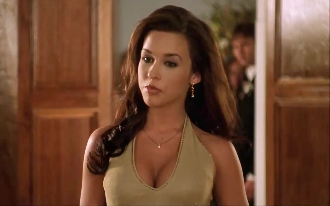 Celebs, Lacey Chabert, LaceyChabert, Smoopy, bettereveryloop, friends, gentlemanbonersgifs, popular, wow, Lacey Chabert GIFs