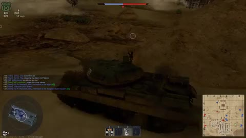 Watch and share Warthunder GIFs by or101_ on Gfycat