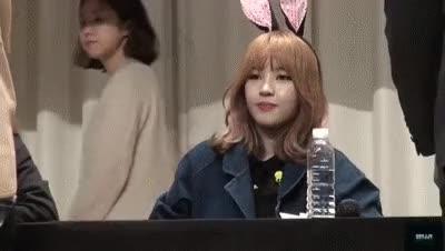 [FANCAM] 140323 4Minute Jiyoon(전지윤) @ 쿨트랙 압구정점 팬싸인회 [SSYJJY]