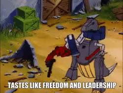 Watch and share Transformers Prime GIFs and Optimus Prime GIFs on Gfycat