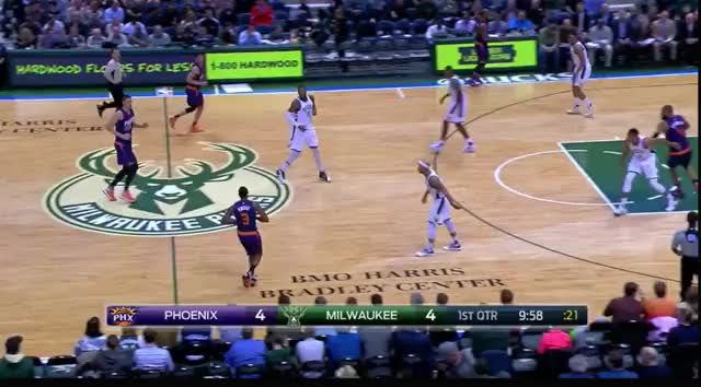 Watch Devin Booker Long 3 GIF by @mhonkasalo on Gfycat. Discover more related GIFs on Gfycat