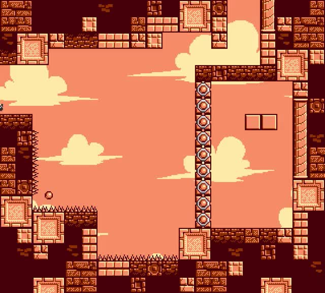Watch and share Indiegames GIFs and Pixelart GIFs by nolbear on Gfycat