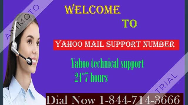 Watch and share How To Fix Yahoo Mail Login Failed Issues 720p GIFs by Peeter on Gfycat