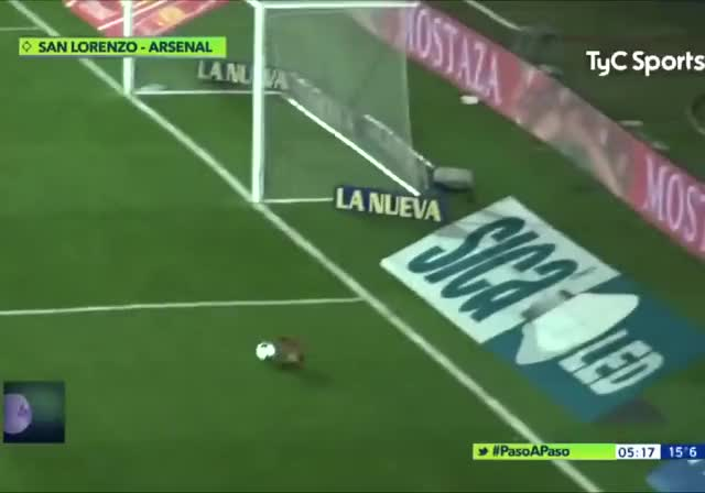 Watch and share Soccer GIFs and Dog GIFs by kinkshamer on Gfycat