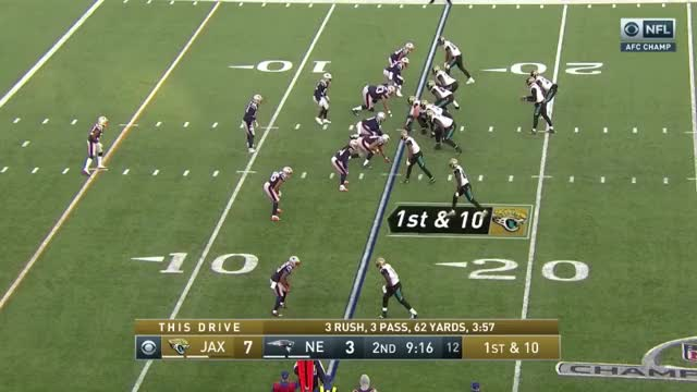 Watch and share 8 Van Noy Tfl -3 GIFs on Gfycat