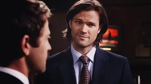 Watch Supernatural Imagines GIF on Gfycat. Discover more Castiel, Dean Winchester, Jared Padalecki, Member: Lana, Sam Winchester, Team Free Will, cas gif, dean gif, gender: neutral, imagine, plaiding, regular, sam gif, spn gif, spnfans, supernatural, supernatural imagine, supernaturalimagine, tfw gif GIFs on Gfycat
