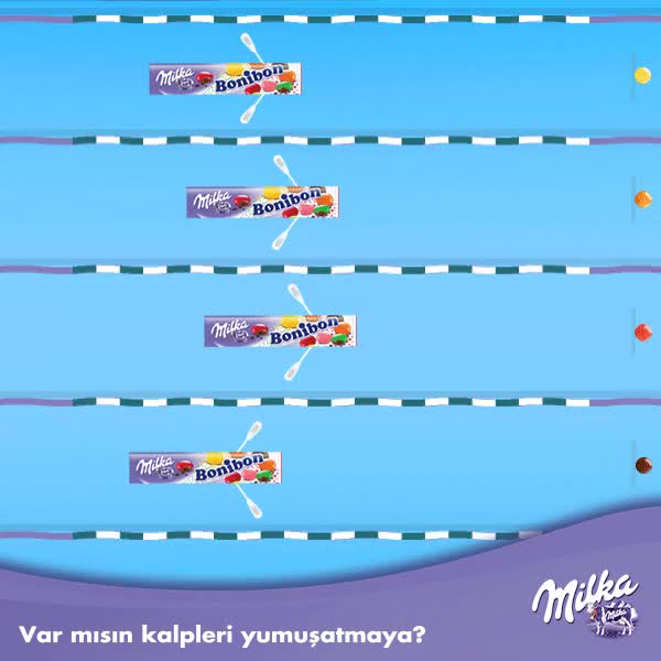 Watch and share Olympics GIFs and Milka GIFs on Gfycat