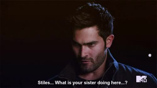 Watch Random Fandom Imagines GIF on Gfycat. Discover more Scott McCall, Tyler Hoechlin, derek hale, derek hale imagine, derek hale imagines, imagine, imagines, scott mccall imagine, stiles imagine, stiles imagines, stiles stilinski, stiles stilinski imagine, teen wolf, teen wolf imagine, teen wolf imagines GIFs on Gfycat