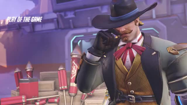 Watch and share Potg4don 18-04-19 19-44-38 GIFs on Gfycat