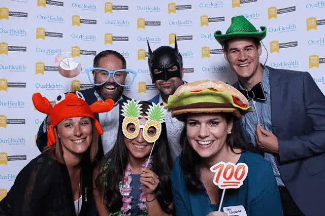 Watch Charlotte Observer Top Workplaces 2018 GIF on Gfycat. Discover more related GIFs on Gfycat