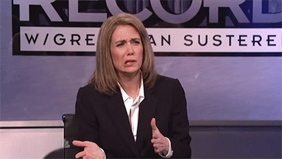 Kristen Wiig, maybe, perhaps, wondering, maybe GIFs