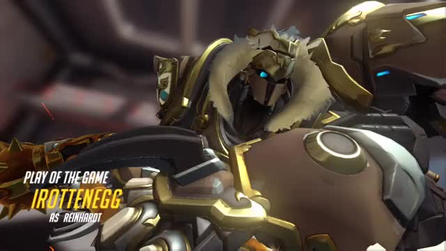 Watch this GIF on Gfycat. Discover more Overwatch, highlight GIFs on Gfycat