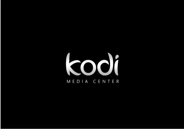 Watch and share Kodi Logo Suggestions And Ideas GIFs on Gfycat