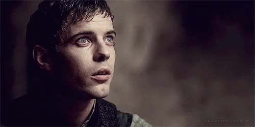 Watch and share Victor Frankenstein GIFs and Harry Treadaway GIFs on Gfycat