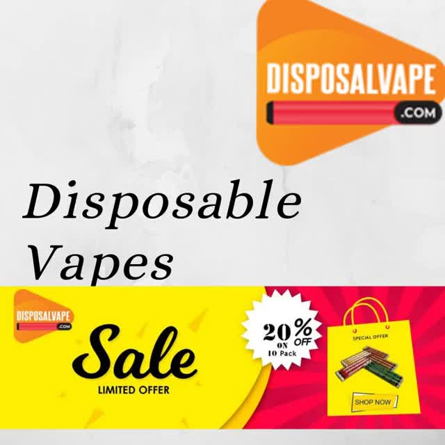 Watch and share Nasty Mango Vape GIFs and Stig Flavors GIFs by disposalvapes on Gfycat