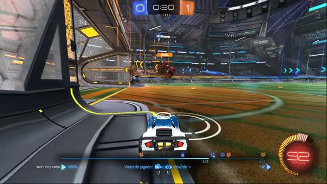 Watch 2018-09-09 19-03-14 GIF on Gfycat. Discover more RocketLeague GIFs on Gfycat