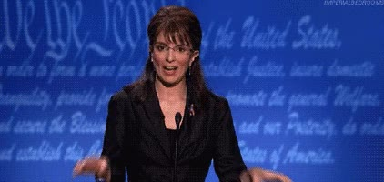 Watch A Boozy Tailgate - In GIFs GIF on Gfycat. Discover more tina fey GIFs on Gfycat