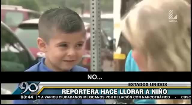 Watch and share Hijo, Y La Novia?? GIFs on Gfycat