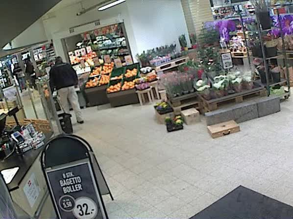 Watch Bringing in a pre-tilted cabbage display GIF by tothetenthpower (@tothetenthpower) on Gfycat. Discover more related GIFs on Gfycat