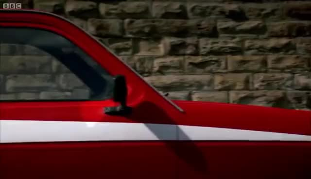 Watch and share Top Gear GIFs on Gfycat