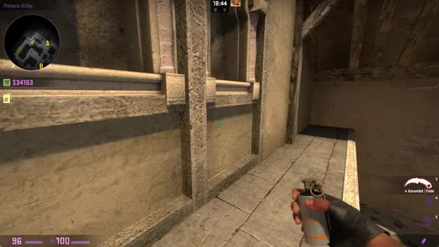 Watch and share Mirage GIFs and Smoke GIFs by Trumpetz on Gfycat
