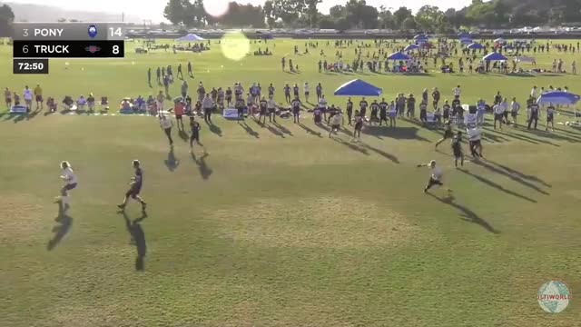 Watch and share Pony Truck Nationals 2018 Gif 4 GIFs on Gfycat