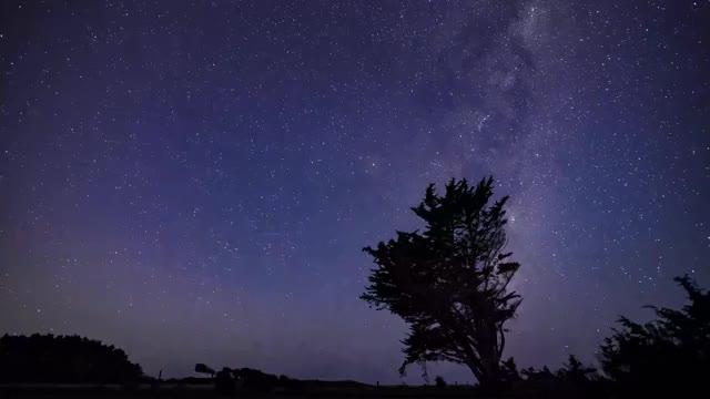 Watch and share Galaxy GIFs and Night GIFs on Gfycat