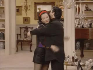 Watch this hugs GIF on Gfycat. Discover more charles shaughnessy, hugs, the nanny GIFs on Gfycat