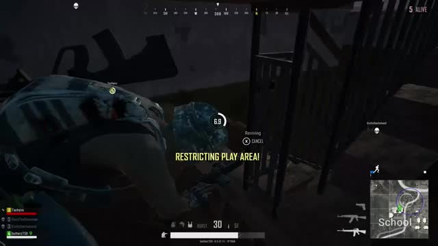 Watch and share Pubg GIFs by butterz730 on Gfycat