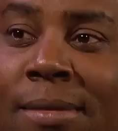 Watch and share Kenan Thompson GIFs by asp on Gfycat