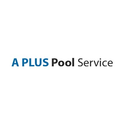 Watch and share Las Vegas Pool Tile Cleaning GIFs by apluspoolservice on Gfycat