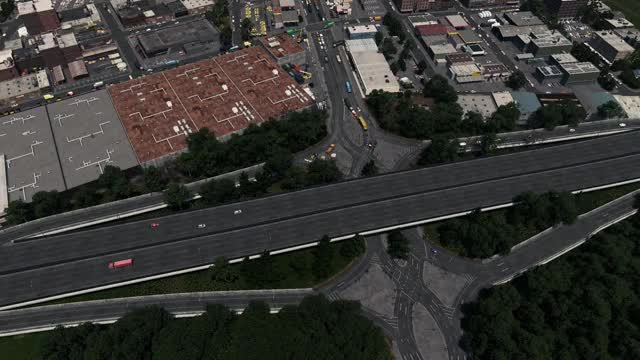 Watch and share Cities Skylines 1 4 2018 2 30 42 AM GIFs on Gfycat