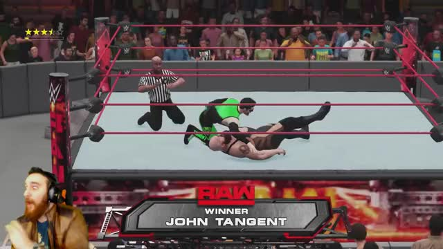 Watch Tangent Playing Wrestling - Twitch Clips GIF by @moo359 on Gfycat. Discover more related GIFs on Gfycat