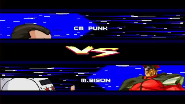 Watch and share Marvel Vs Capcom GIFs and Capcom Vs Snk GIFs on Gfycat