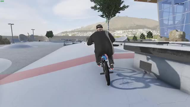 Watch and share 360 Front Tail GIFs on Gfycat