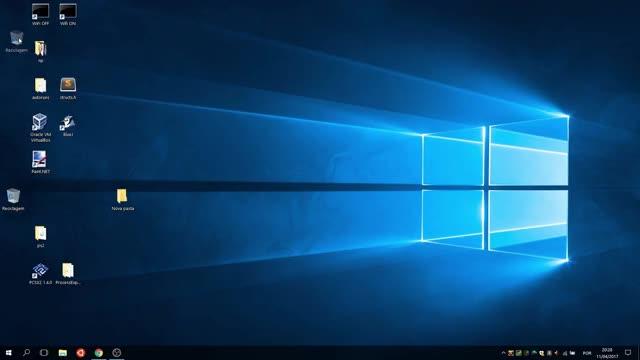 Watch and share Windows10 GIFs on Gfycat