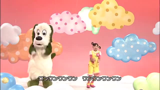 Watch and share Vlc-record-2019-04-25-23h37m02s-Inai Inai Baa - 20th Anniversary Special.mkv- GIFs on Gfycat
