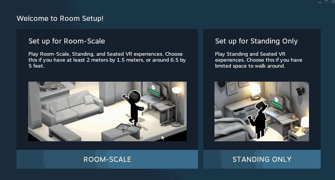 VIVE, VR, Vive, SteamVR GIFs